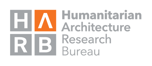 Global Programme 2018 Australia Design Research Humanitarian